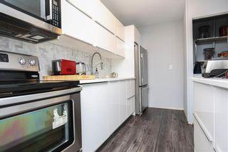 Photo 12: 211 3915 Grant Avenue in Winnipeg: Charleswood Condominium for sale (1G)  : MLS®# 202115328