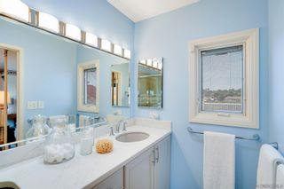Photo 32: LA JOLLA House for sale : 4 bedrooms : 6226 Castejon Drive
