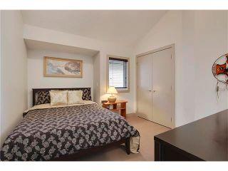 Photo 37: Luxury Killarney Home Sold By Steven Hill   Calgary Luxury Realtor   Sotheby's Calgary
