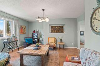 Photo 8: 63230 Rge Rd 430: Rural Bonnyville M.D. House for sale : MLS®# E4239185