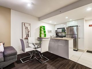 Photo 9: 809 1110 11 Street SW in Calgary: Beltline Apartment for sale : MLS®# A1105421