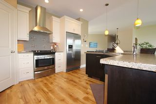 Photo 19: 2245 Lakeview Drive: Blind Bay House for sale (South Shuswap)  : MLS®# 10186654