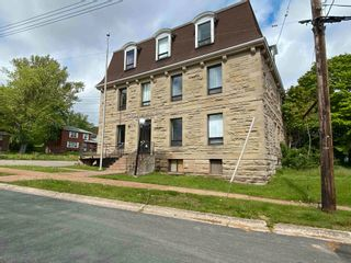 Photo 3: 28 Willow Street in Pictou: 107-Trenton,Westville,Pictou Commercial  (Northern Region)  : MLS®# 202111965