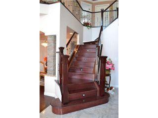 Photo 12: 10822 175A AV: Edmonton House for sale : MLS®# E3393331