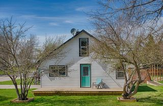 Photo 17: 2320 18 ST: Nanton House for sale : MLS®# C4115425