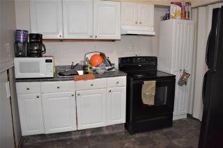 Photo 13: 4615 36 Avenue in Edmonton: Zone 29 House Half Duplex for sale : MLS®# E4209558