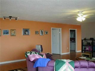 Photo 8: 5407 TWP RD 541A: Rural Lac Ste. Anne County House for sale : MLS®# E4181360