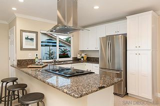 Photo 6: UNIVERSITY CITY House for sale : 3 bedrooms : 4632 Huggins Way in San Diego