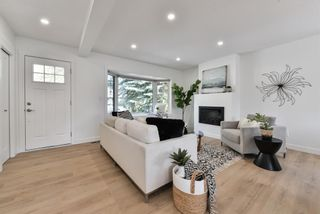 Photo 3: 37 Windermere Road SW in Calgary: Wildwood Detached for sale : MLS®# A1148728
