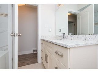 Photo 11: 2175 RIDGEWAY Street in Abbotsford: Abbotsford West House for sale : MLS®# R2146944