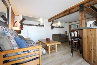 Photo 33: 5131 Squilax Anglemont Road: Celista House for sale (North Shuswap)  : MLS®# 10231011