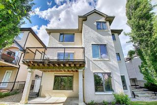 Photo 46: 92 Evergreen Lane SW in Calgary: Evergreen Detached for sale : MLS®# A1123936