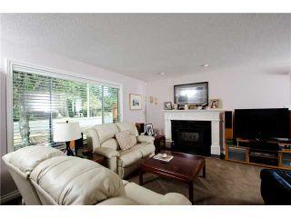 "Photo 6: 11680 7TH Avenue in Richmond: Steveston Villlage House for sale in ""STEVESTON VILLAGE"" : MLS®# V968677"