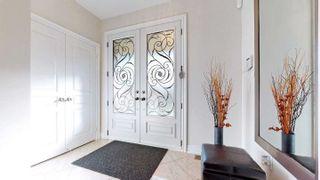 Photo 2: 11 Pelee Avenue in Vaughan: Kleinburg House (2-Storey) for sale : MLS®# N4988195