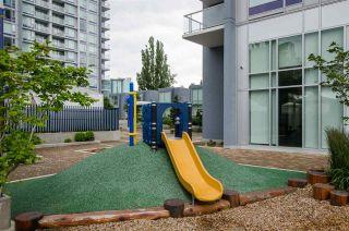 """Photo 34: 1809 13696 100 Avenue in Surrey: Whalley Condo for sale in """"Park Avenue West"""" (North Surrey)  : MLS®# R2464399"""