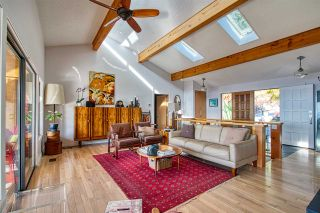 Photo 10: 6885 ISLANDVIEW Road in Sechelt: Sechelt District House for sale (Sunshine Coast)  : MLS®# R2549902