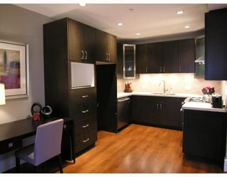 Photo 5: 2838 SPRUCE Street in Vancouver: Fairview VW Townhouse for sale (Vancouver West)  : MLS®# V680147