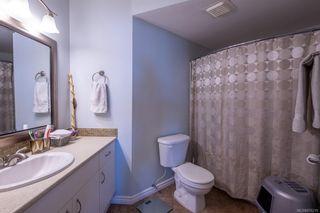 Photo 5: 204 240 Milton St in : Na Old City Condo for sale (Nanaimo)  : MLS®# 876219