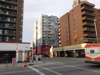 Photo 9: 1301 12 Avenue SW in Calgary: Beltline Residential Land for sale : MLS®# A1101849