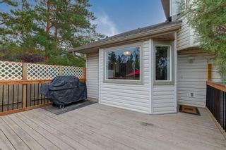Photo 36: 306 Riverview Circle SE in Calgary: Riverbend Detached for sale : MLS®# A1140059