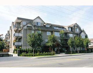 "Photo 17: 108 22150 DEWDNEY TRUNK Road in Maple Ridge: West Central Condo for sale in ""Falcon Manor"" : MLS®# R2144003"