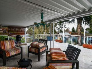Photo 58: 440 4TH Avenue in CAMPBELL RIVER: CR Campbell River Central House for sale (Campbell River)  : MLS®# 806220
