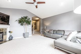 Photo 18: 949 Panorama Hills Drive NW in Calgary: Panorama Hills Detached for sale : MLS®# A1118058