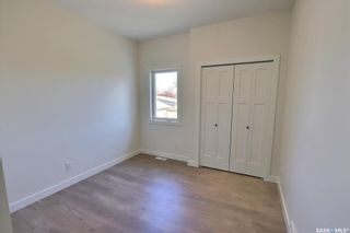 Photo 15: 3040 Lakeview Drive in Prince Albert: SouthHill Residential for sale : MLS®# SK856595