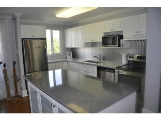 Photo 8: 72 Quail Ridge Road in WINNIPEG: Westwood / Crestview Condominium for sale (West Winnipeg)  : MLS®# 1318933