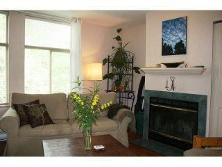 "Photo 3: 20 7381 LAUREL Street: Pemberton Townhouse for sale in ""MONTE VALE"" : MLS®# V1126854"