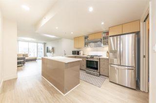 """Photo 6: 501 7080 NO. 3 Road in Richmond: Brighouse South Condo for sale in """"CENTRO"""" : MLS®# R2508229"""