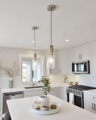 "Photo 9: 5646 KINGBIRD Crescent in Sechelt: Sechelt District House for sale in ""SilverStone Heights"" (Sunshine Coast)  : MLS®# R2502865"