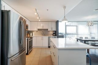 Photo 3: 2305 5611 GORING STREET in Burnaby: Central BN Condo for sale (Burnaby North)  : MLS®# R2477104