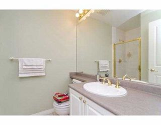 Photo 17: 2401 6837 Station Hill Drive in : South Slope Condo for sale (Burnaby South)  : MLS®# V1024265