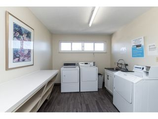 """Photo 23: 202 1448 FIR Street: White Rock Condo for sale in """"The Dorchester"""" (South Surrey White Rock)  : MLS®# R2559339"""
