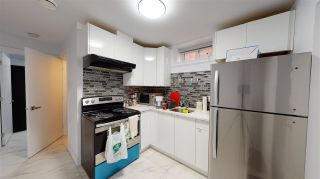 Photo 25: 4753 GLADSTONE Street in Vancouver: Victoria VE House for sale (Vancouver East)  : MLS®# R2573343