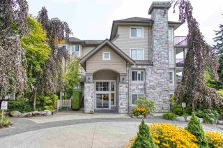 """Photo 23: 211 1150 E 29TH Street in North Vancouver: Lynn Valley Condo for sale in """"HIGHGATE"""" : MLS®# R2491760"""