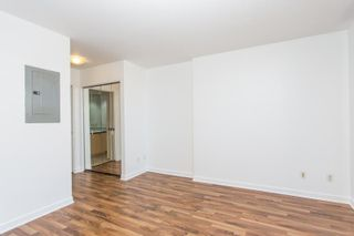 Photo 13: 1311 819 HAMILTON STREET in Vancouver: Downtown VW Condo for sale (Vancouver West)  : MLS®# R2596186