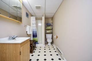 Photo 26: 56 Balsam Circle in Lower Sackville: 25-Sackville Residential for sale (Halifax-Dartmouth)  : MLS®# 202108516