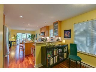 "Photo 13: 13 41050 TANTALUS Road in Squamish: VSQTA Townhouse for sale in ""GREENSIDE ESTATE"" : MLS®# V1013177"