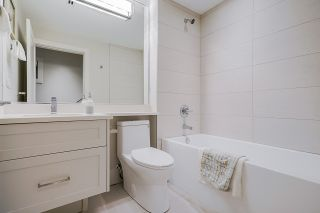 Photo 21: 2630 LAKEWOOD Drive in Vancouver: Grandview Woodland 1/2 Duplex for sale (Vancouver East)  : MLS®# R2466673