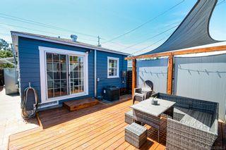 Photo 15: EL CAJON House for sale : 2 bedrooms : 1292 Naranca Ave