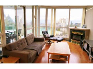 Photo 2: 9A 6128 PATTERSON Avenue in Burnaby: Metrotown Condo for sale (Burnaby South)  : MLS®# V987948