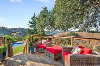 Photo 20: 34960 34962 Highway 128 Hwy in Cloverdale: Sonoma Valley House for sale (Cloverdale, California, USA)