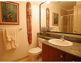 "Photo 8: 118 100 CAPILANO Road in Port_Moody: Port Moody Centre Condo for sale in ""SUTER BROOK"" (Port Moody)  : MLS®# V738908"