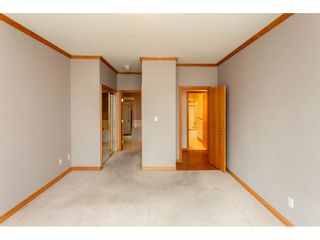 Photo 13: 401 2772 Clearbrook in Abbotsford: Abbotsford West Condo for sale : MLS®# R2336665
