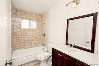 Photo 14: OCEANSIDE House for sale : 4 bedrooms : 3132 Glenn Rd