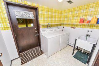 Photo 41: 1823 Ferndale Rd in Saanich: SE Gordon Head House for sale (Saanich East)  : MLS®# 843909
