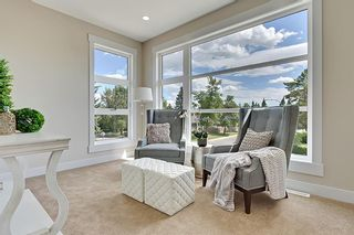 Photo 21: 2102 53 Avenue SW in Calgary: North Glenmore Park Detached for sale : MLS®# A1028710