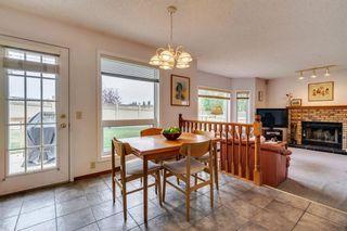 Photo 17: 16 Douglas Woods View SE in Calgary: Douglasdale/Glen Detached for sale : MLS®# A1041640